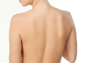 粉瘤・皮膚腫瘍をキレイにとるなら形成外科(保険診療)